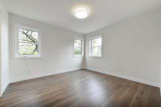 Photo 17: 5605 115 Street in Edmonton: Zone 15 House for sale : MLS®# E4196061