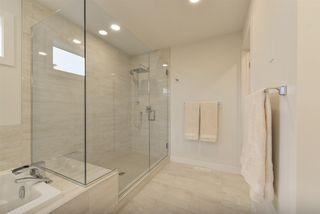 Photo 16: 5605 115 Street in Edmonton: Zone 15 House for sale : MLS®# E4196061