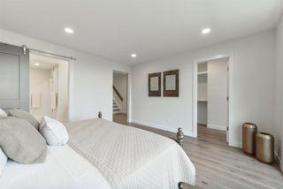 Photo 11: 5605 115 Street in Edmonton: Zone 15 House for sale : MLS®# E4196061