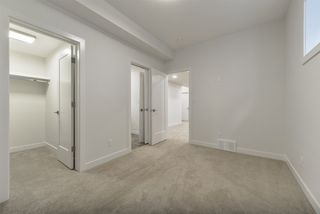 Photo 27: 5605 115 Street in Edmonton: Zone 15 House for sale : MLS®# E4196061