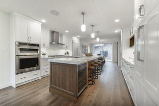 Photo 4: 5605 115 Street in Edmonton: Zone 15 House for sale : MLS®# E4196061