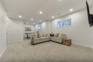 Photo 26: 5605 115 Street in Edmonton: Zone 15 House for sale : MLS®# E4196061