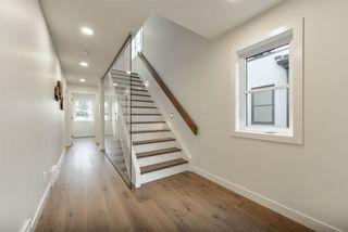 Photo 20: 5605 115 Street in Edmonton: Zone 15 House for sale : MLS®# E4196061
