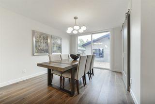 Photo 7: 5605 115 Street in Edmonton: Zone 15 House for sale : MLS®# E4196061