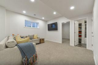 Photo 25: 5605 115 Street in Edmonton: Zone 15 House for sale : MLS®# E4196061