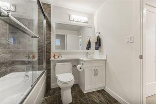 Photo 28: 5605 115 Street in Edmonton: Zone 15 House for sale : MLS®# E4196061