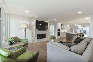 Photo 3: 5605 115 Street in Edmonton: Zone 15 House for sale : MLS®# E4196061