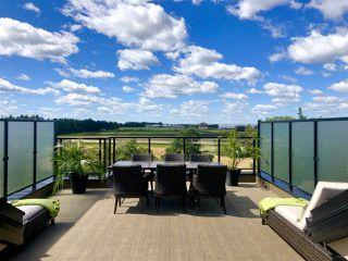 Main Photo: 5605 115 Street in Edmonton: Zone 15 House for sale : MLS®# E4196061
