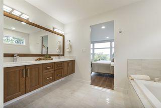 Photo 14: 5605 115 Street in Edmonton: Zone 15 House for sale : MLS®# E4196061