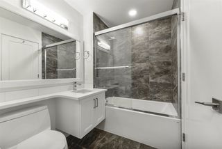 Photo 18: 5605 115 Street in Edmonton: Zone 15 House for sale : MLS®# E4196061