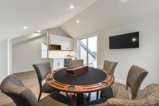 Photo 23: 5605 115 Street in Edmonton: Zone 15 House for sale : MLS®# E4196061
