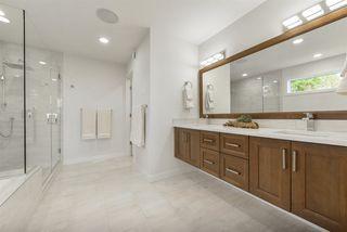 Photo 13: 5605 115 Street in Edmonton: Zone 15 House for sale : MLS®# E4196061