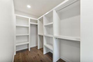 Photo 12: 5605 115 Street in Edmonton: Zone 15 House for sale : MLS®# E4196061