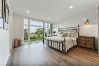Photo 9: 5605 115 Street in Edmonton: Zone 15 House for sale : MLS®# E4196061