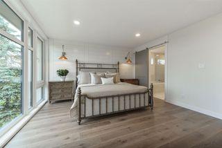 Photo 10: 5605 115 Street in Edmonton: Zone 15 House for sale : MLS®# E4196061