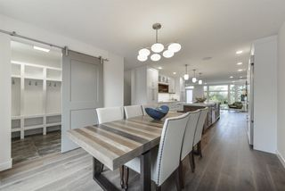 Photo 8: 5605 115 Street in Edmonton: Zone 15 House for sale : MLS®# E4196061