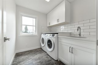 Photo 19: 5605 115 Street in Edmonton: Zone 15 House for sale : MLS®# E4196061