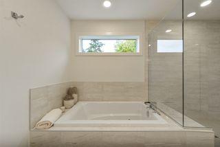 Photo 15: 5605 115 Street in Edmonton: Zone 15 House for sale : MLS®# E4196061
