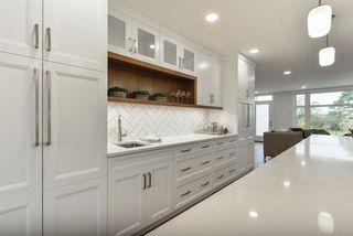 Photo 6: 5605 115 Street in Edmonton: Zone 15 House for sale : MLS®# E4196061