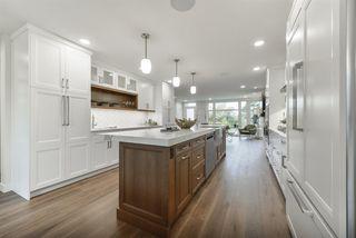 Photo 5: 5605 115 Street in Edmonton: Zone 15 House for sale : MLS®# E4196061