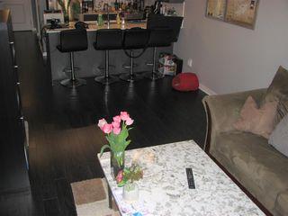 """Photo 9: 313 21009 56 Avenue in Langley: Salmon River Condo for sale in """"CORNERSTONE"""" : MLS®# R2454324"""