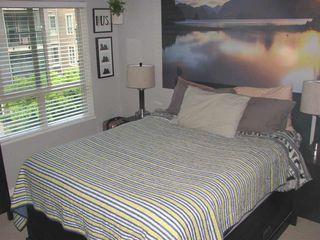 """Photo 11: 313 21009 56 Avenue in Langley: Salmon River Condo for sale in """"CORNERSTONE"""" : MLS®# R2454324"""