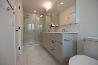 Photo 17: 6 24021 110 AVENUE in Maple Ridge: Cottonwood MR Townhouse for sale : MLS®# R2392836