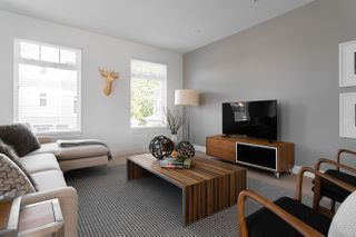 Photo 14: 6 24021 110 AVENUE in Maple Ridge: Cottonwood MR Townhouse for sale : MLS®# R2392836