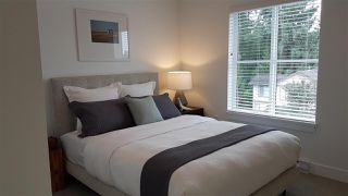 Photo 18: 6 24021 110 AVENUE in Maple Ridge: Cottonwood MR Townhouse for sale : MLS®# R2392836