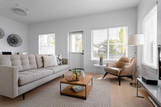 Photo 15: 6 24021 110 AVENUE in Maple Ridge: Cottonwood MR Townhouse for sale : MLS®# R2392836