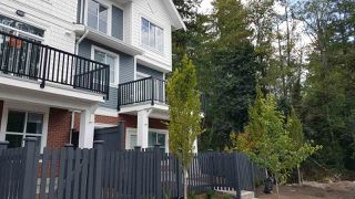 Photo 4: 6 24021 110 AVENUE in Maple Ridge: Cottonwood MR Townhouse for sale : MLS®# R2392836
