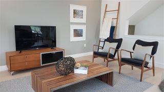 Photo 12: 6 24021 110 AVENUE in Maple Ridge: Cottonwood MR Townhouse for sale : MLS®# R2392836