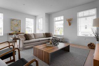 Photo 13: 6 24021 110 AVENUE in Maple Ridge: Cottonwood MR Townhouse for sale : MLS®# R2392836