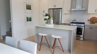 Photo 9: 6 24021 110 AVENUE in Maple Ridge: Cottonwood MR Townhouse for sale : MLS®# R2392836