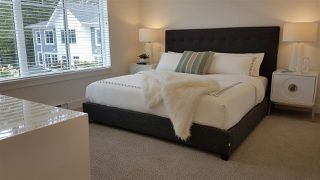 Photo 16: 6 24021 110 AVENUE in Maple Ridge: Cottonwood MR Townhouse for sale : MLS®# R2392836