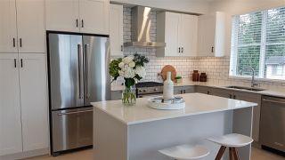 Photo 8: 6 24021 110 AVENUE in Maple Ridge: Cottonwood MR Townhouse for sale : MLS®# R2392836