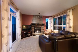Photo 3: 109 GREENLEAF Court in Port Moody: Heritage Woods PM House for sale : MLS®# R2470547