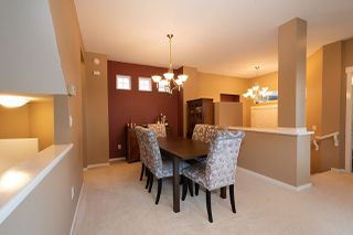 Photo 9: 109 GREENLEAF Court in Port Moody: Heritage Woods PM House for sale : MLS®# R2470547