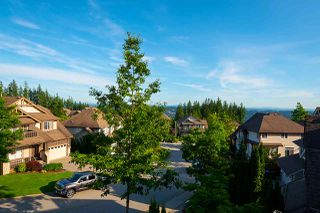 Photo 21: 109 GREENLEAF Court in Port Moody: Heritage Woods PM House for sale : MLS®# R2470547