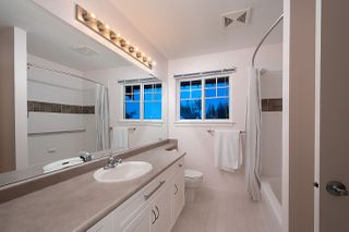 Photo 22: 109 GREENLEAF Court in Port Moody: Heritage Woods PM House for sale : MLS®# R2470547