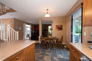 Photo 8: 109 GREENLEAF Court in Port Moody: Heritage Woods PM House for sale : MLS®# R2470547