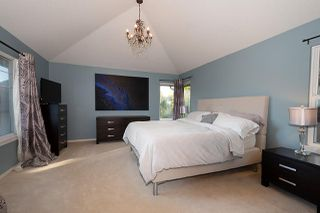 Photo 16: 109 GREENLEAF Court in Port Moody: Heritage Woods PM House for sale : MLS®# R2470547