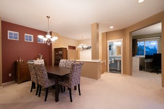 Photo 13: 109 GREENLEAF Court in Port Moody: Heritage Woods PM House for sale : MLS®# R2470547