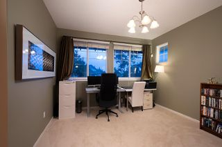 Photo 14: 109 GREENLEAF Court in Port Moody: Heritage Woods PM House for sale : MLS®# R2470547