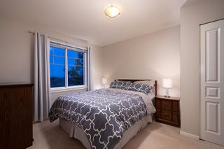 Photo 20: 109 GREENLEAF Court in Port Moody: Heritage Woods PM House for sale : MLS®# R2470547