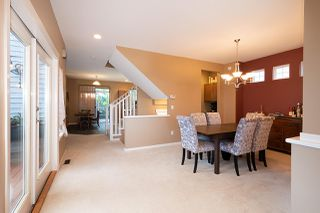 Photo 2: 109 GREENLEAF Court in Port Moody: Heritage Woods PM House for sale : MLS®# R2470547