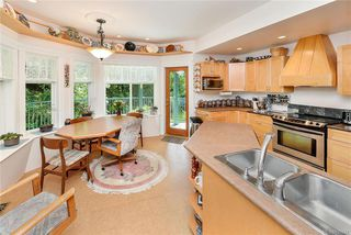 Photo 14: 2102 Mowich Dr in Sooke: Sk Saseenos House for sale : MLS®# 839842