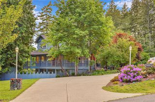 Main Photo: 2102 Mowich Dr in Sooke: Sk Saseenos House for sale : MLS®# 839842