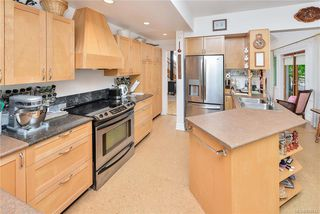 Photo 13: 2102 Mowich Dr in Sooke: Sk Saseenos House for sale : MLS®# 839842