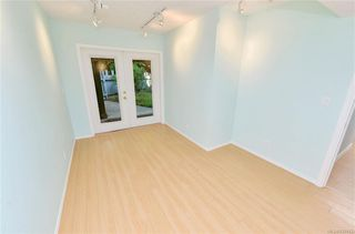 Photo 46: 2102 Mowich Dr in Sooke: Sk Saseenos House for sale : MLS®# 839842